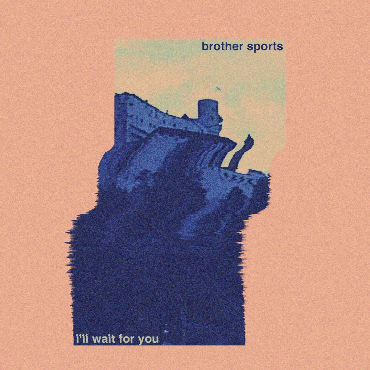 Brother Sports- I'll Wait For You